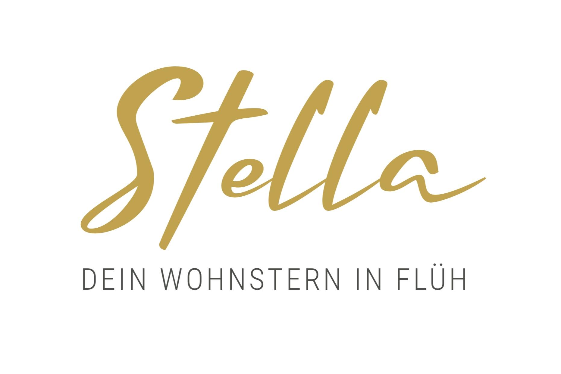 Stella Gewerbe Flüh