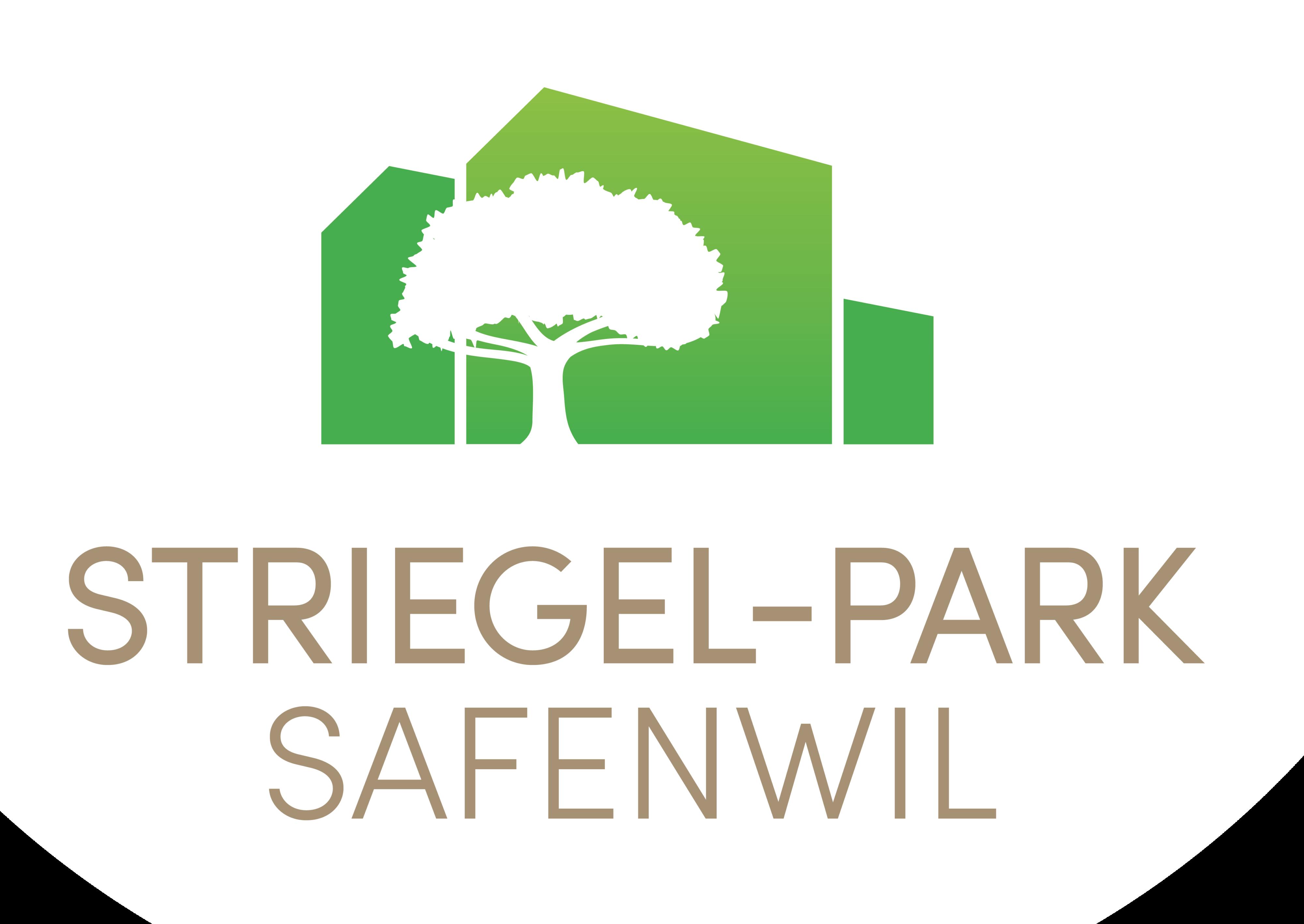 Striegelpark
