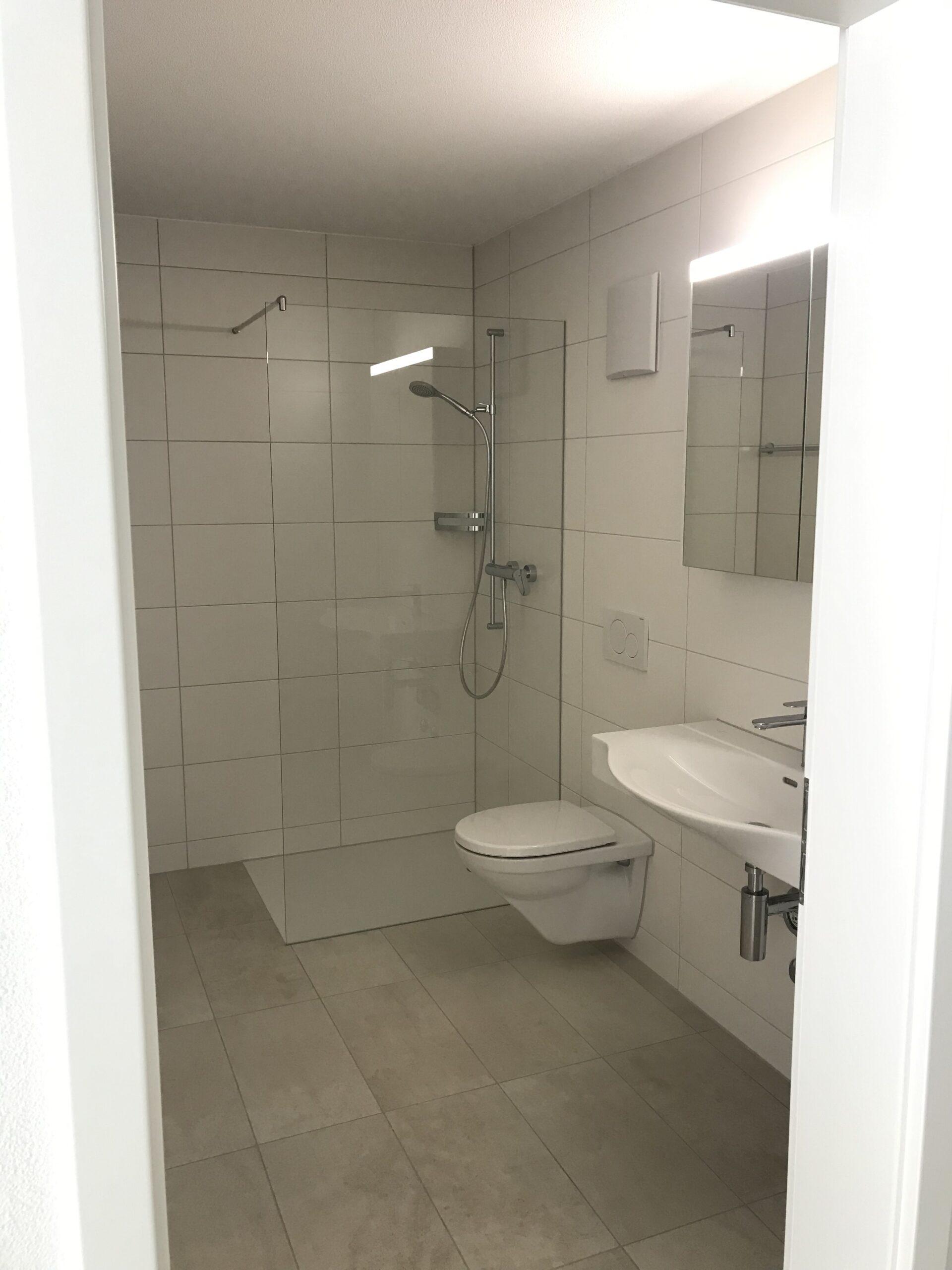 Wohnung B 01.2, 1.OG, Striegelpark