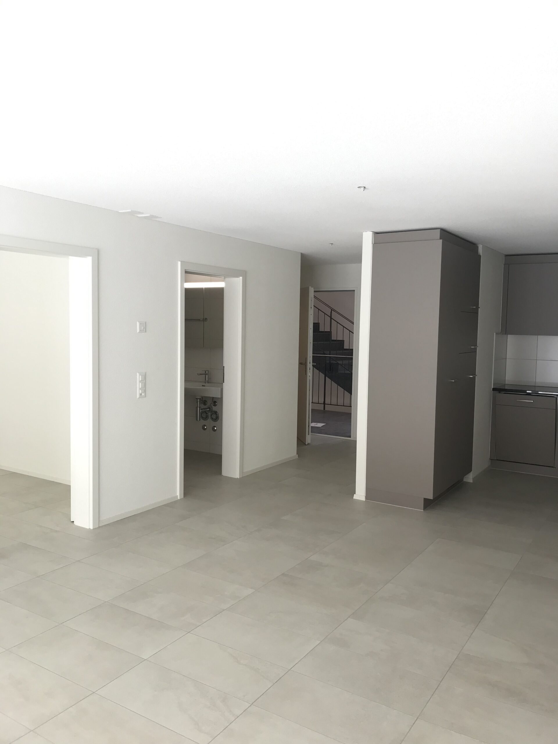 Wohnung B 02.2, 2.OG, Striegelpark