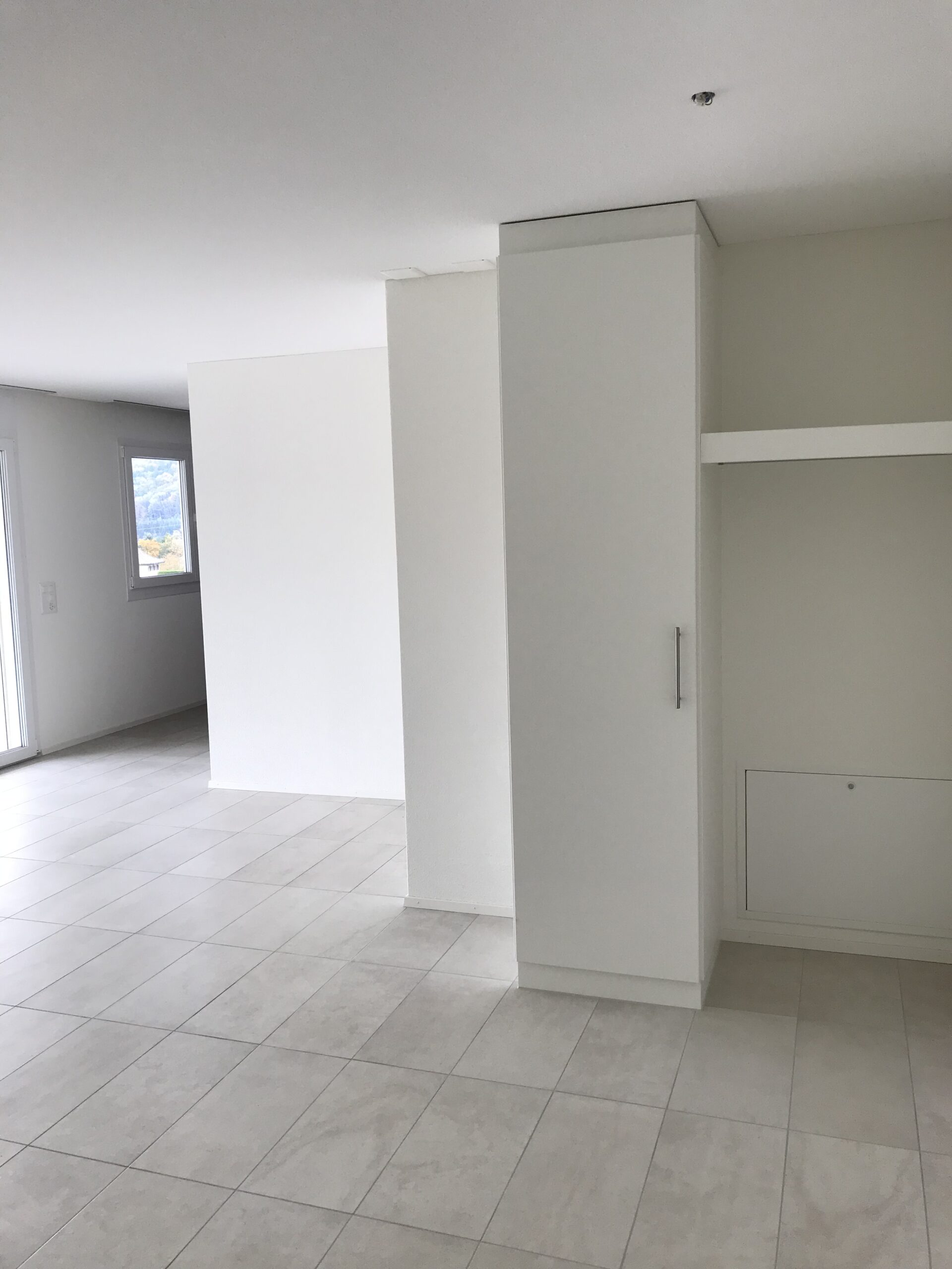 Wohnung F 04.2, Attika, Striegelpark